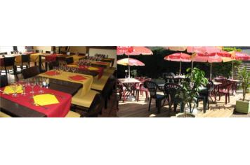 la table de marysam guipry messac restaurant guipry messac station verte. Black Bedroom Furniture Sets. Home Design Ideas